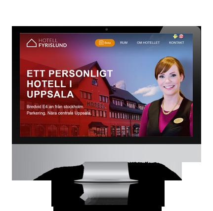 a4a4f2f9202 Affärsutvecklande webbyrå i Uppsala - Mindsnake